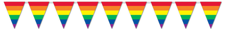 GayFlagPennants.jpg